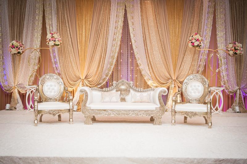 kashfia and sadiq wedding-137.jpg