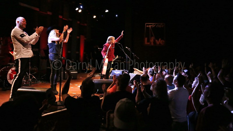The Alarm @ World Cafe Live Philly 8-7-2018 (324).JPG