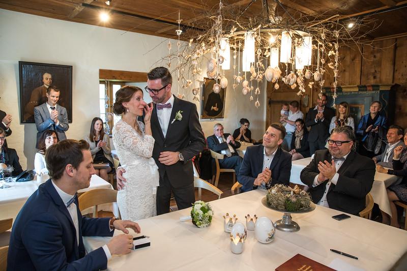 Hochzeit-Fraenzi-und-Oli-2017-228.jpg