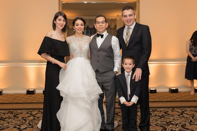 Houston Wedding Photography ~ Norma and Abe-1452.jpg