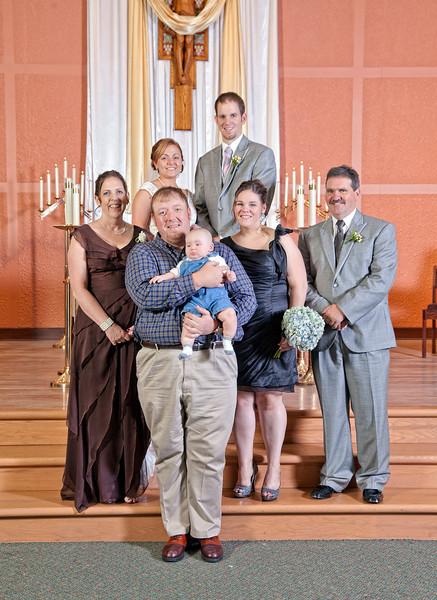 Bride Groom and Grooms Immediate Family.jpg