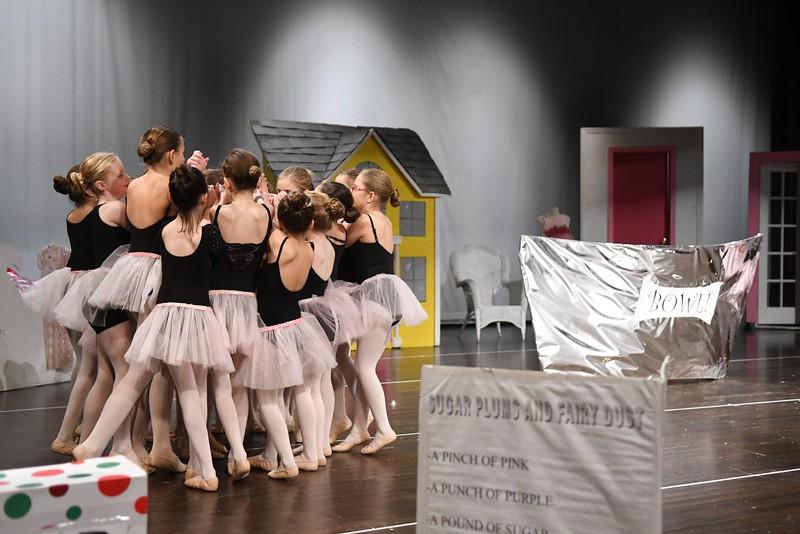 Nutcracker 2016 - Rehearsal 259.jpg