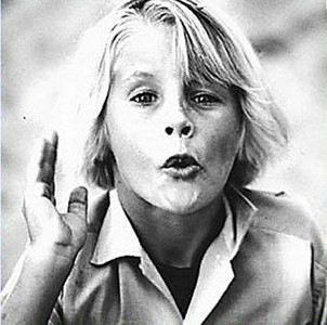 Jay Adams, the master of them all