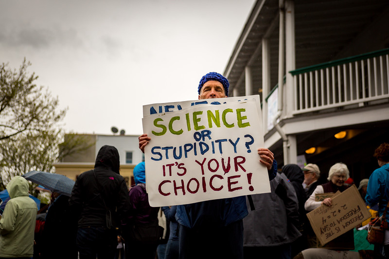 Mike Maney_March for Science Doylestown-122.jpg