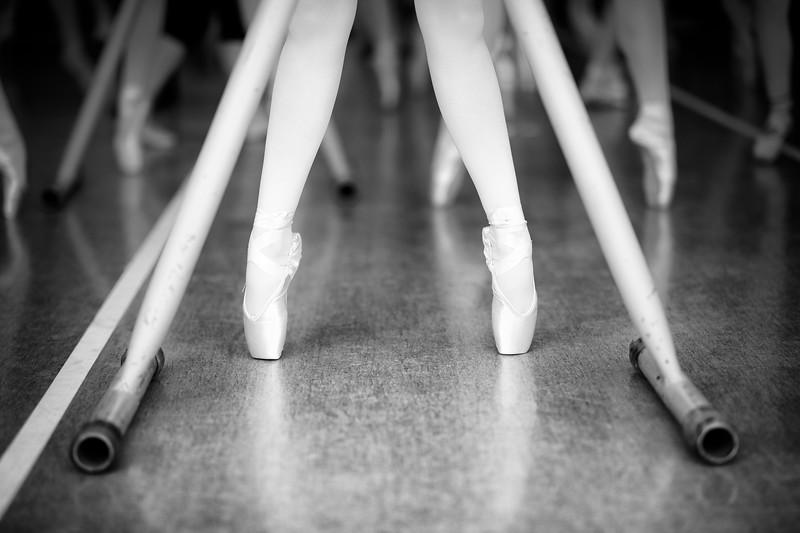 Ballet_SunValley_July7_2019-183-Edit_BW.jpg