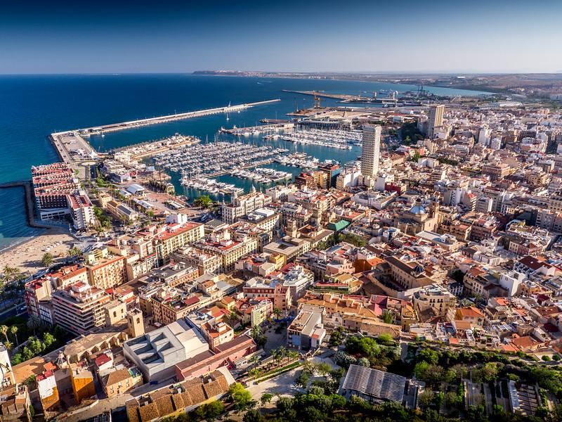 150619_Spain 2015_1000 x 750-7.jpg