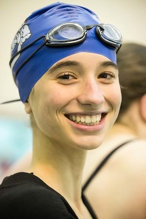Francesca Zoli