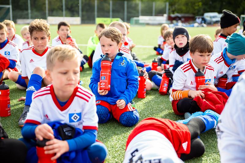 Feriencamp Rahlstedt 07.10.19 - b (16).jpg