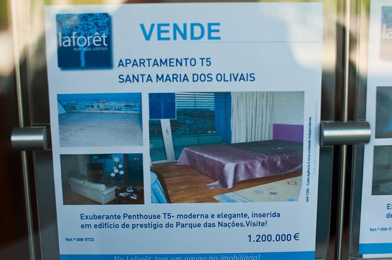 100505_Lisbon_99.jpg