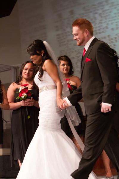 DSR_20121117Josh Evie Wedding325.jpg