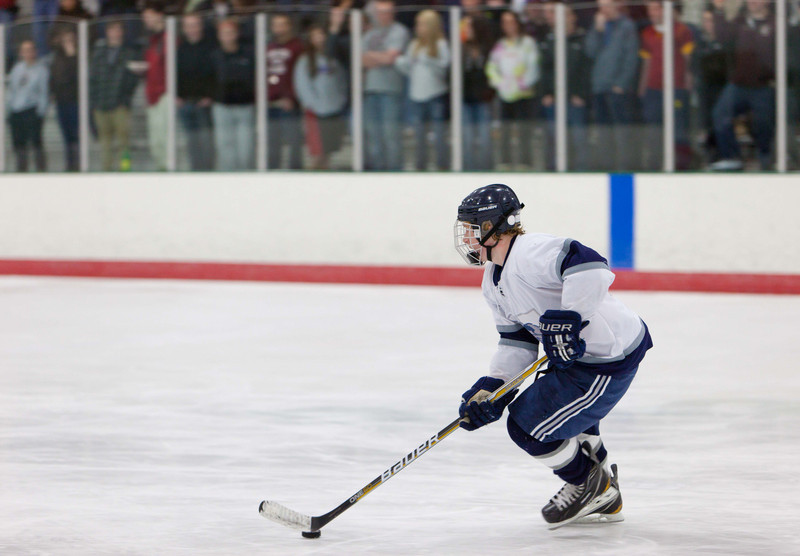 20110224_UHS_Hockey_Semi-Finals_2011_0289.jpg