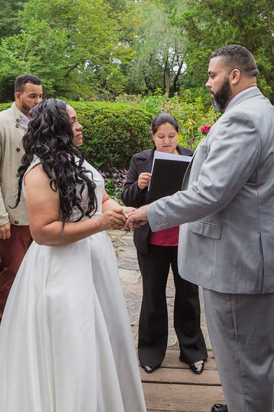 Central Park Wedding - Iliana & Kelvin-32.jpg