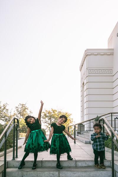 Coronado Holiday 2019-2775.JPG
