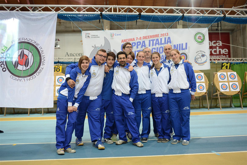 Ancona2013_Cerimonia_Apertura (116) (Large).JPG