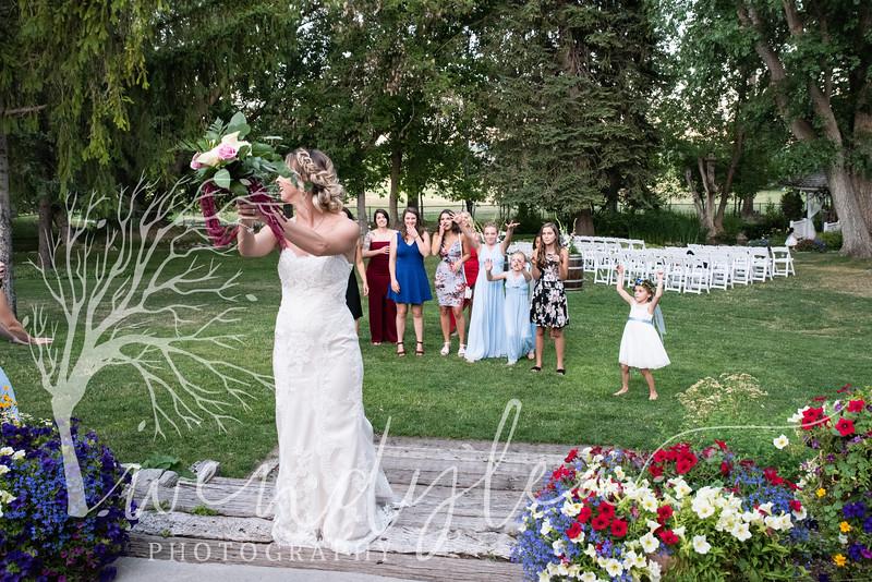wlc Stevens Wedding 6382019.jpg