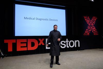 TEDxBoston11-0481_WebRes-1372866885-O.jpg