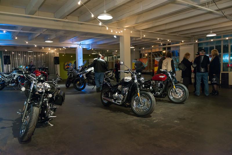 TriumphMotorcycles2017_GW-6125-214.jpg