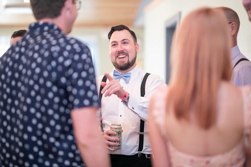 salmon-arm-wedding-photographer-3649.jpg