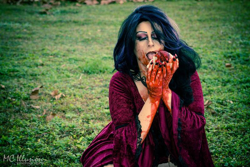 Bloody Valentine_9796a1.jpg