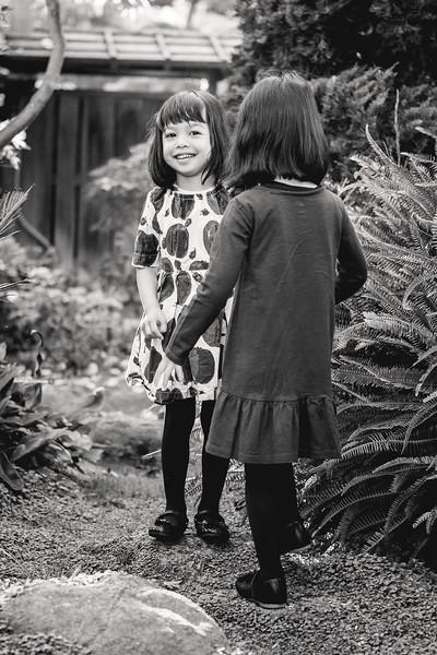 The-Sinha-Family-Japanese-Garden-78.jpg