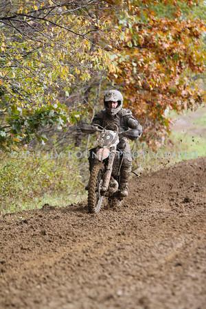 AWRCS 2011 - Round 10 (Parker, PA)