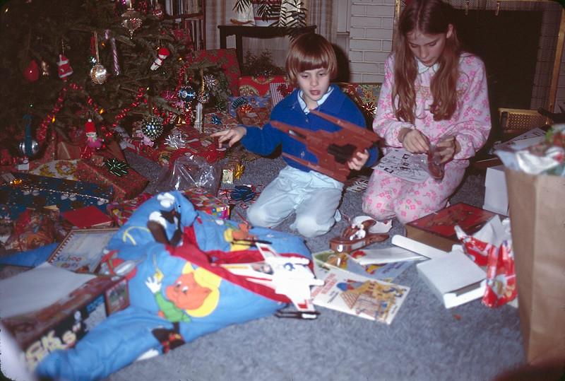 1979 12 Christmas 11.jpg