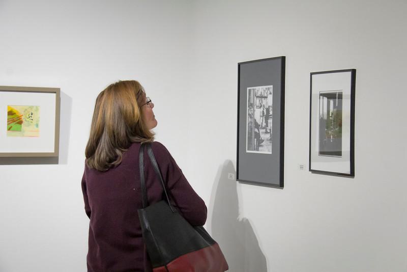 galleryopening17.jpg