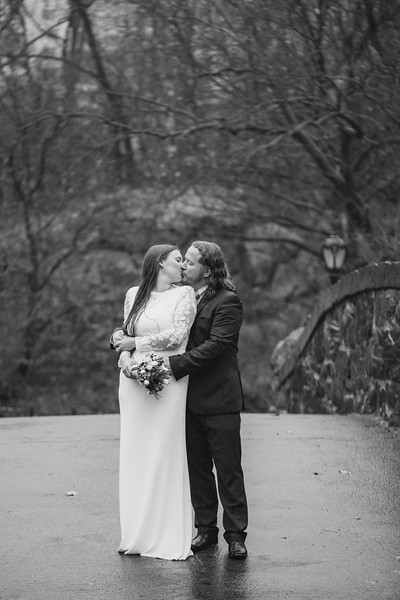 Central Park Elopement - Alice & Joseph-107.jpg
