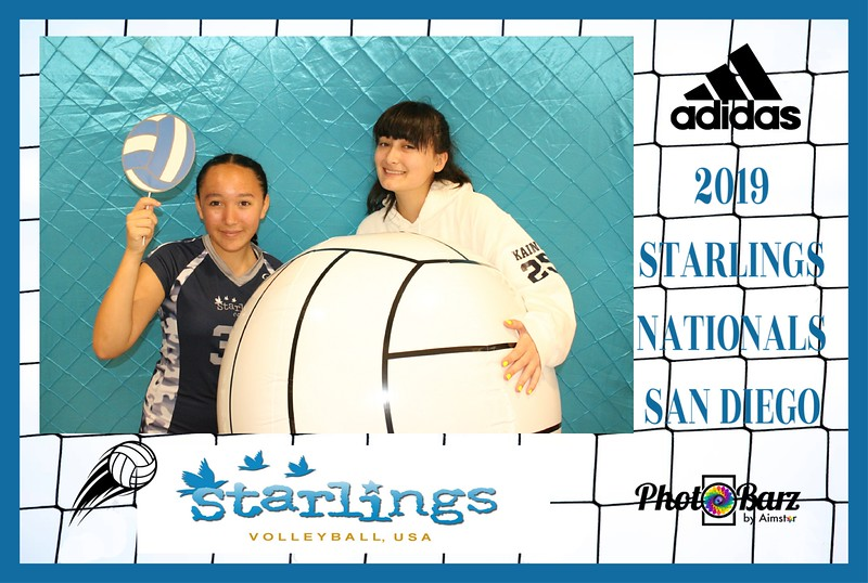 Starlings Volleyball (57).jpg