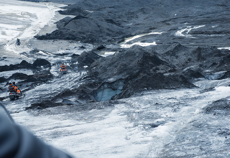 iceland-539.jpg