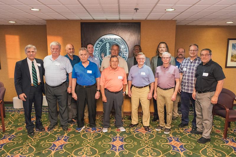 June 30, 2018_ISU Wrestling Alumni Reunion Banquet-5907.jpg