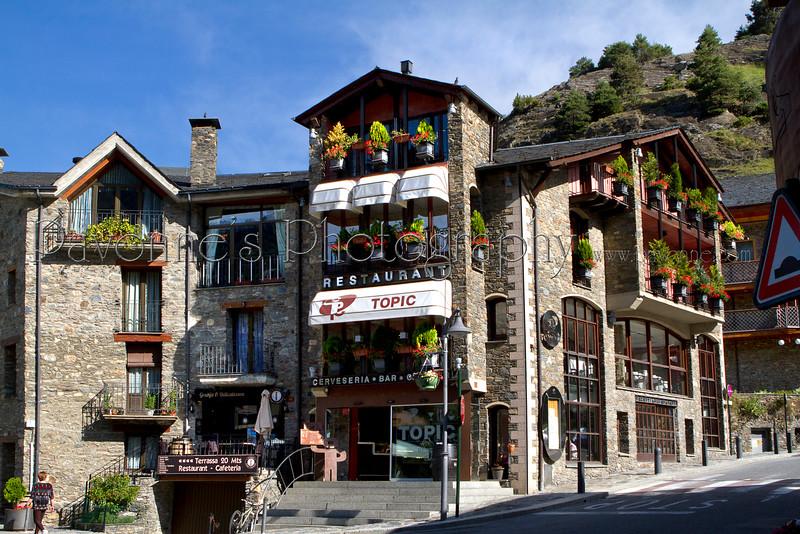 Andorra 9051.jpg