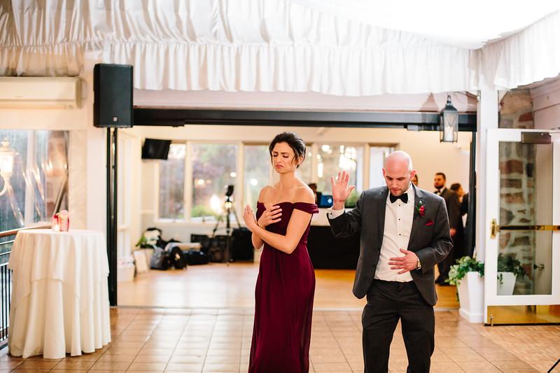 Gabriella_and_jack_ambler_philadelphia_wedding_image-911.jpg