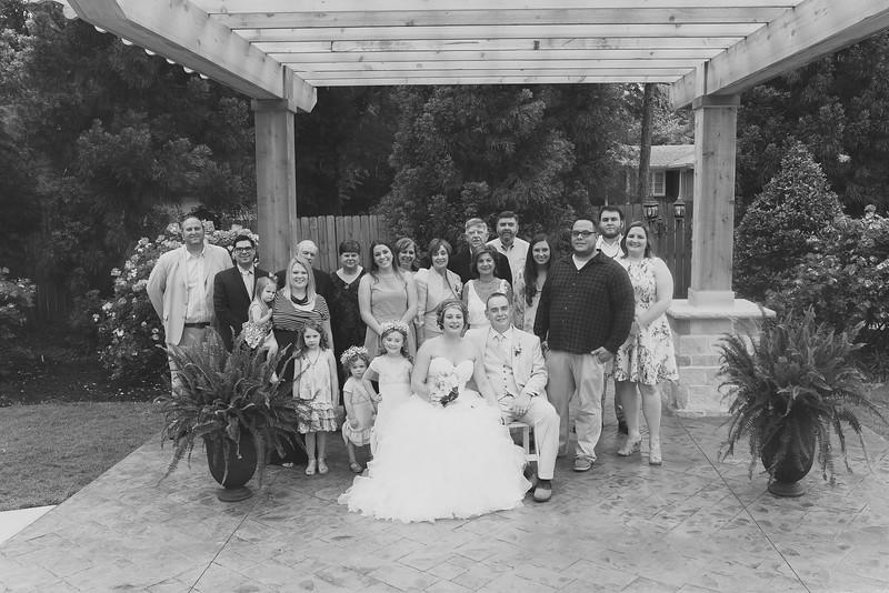 unmutable-wedding-vanessastan-0366-2.jpg