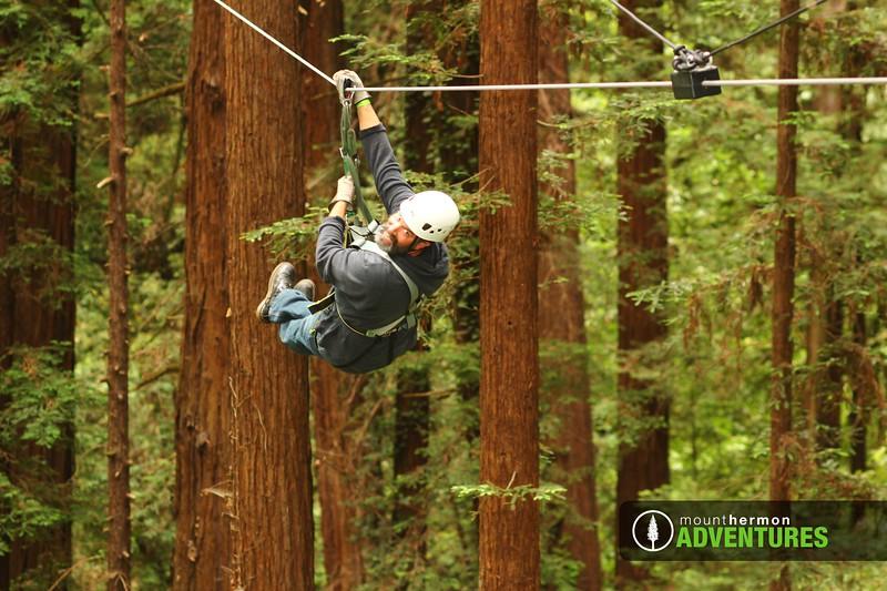 redwood_zip_1529096821901.jpg