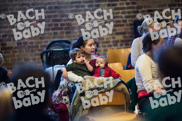 Bach to Baby 2017_HelenCooper_Putney-2017-12-21-7.jpg