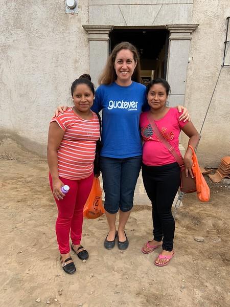 Guatemala 2019 - 630 of 685.jpeg