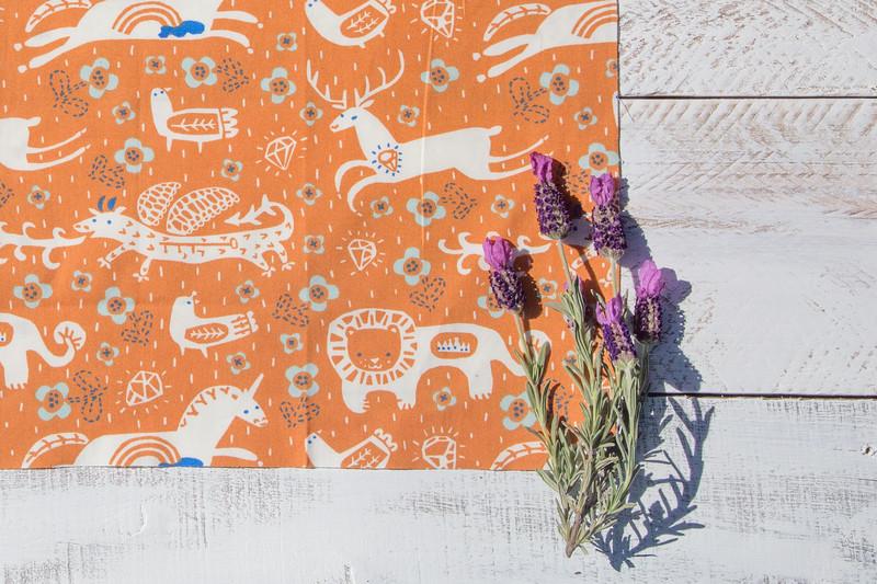 Birch Fabrics-38.jpg