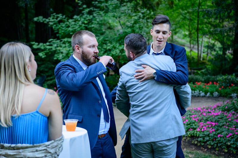 Neelam_and_Matt_Nestldown_Wedding-1596.jpg