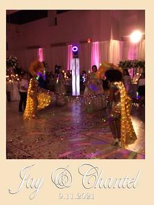 Jasso Wedding