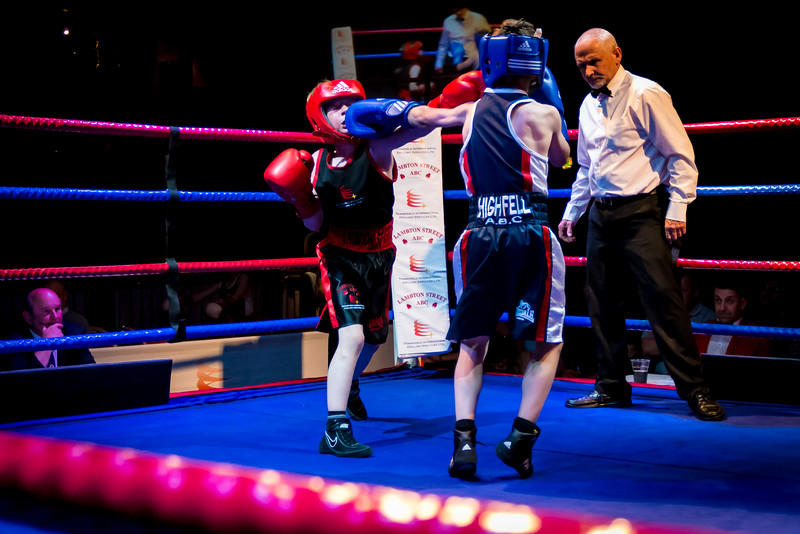 -OS Rainton Medows JuneOS Boxing Rainton Medows June-10790079.jpg