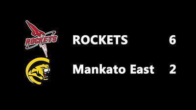 20170130 Mankato East