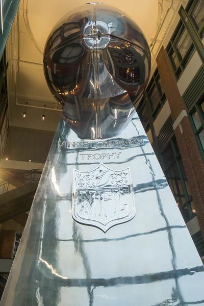 Packer Hall of Fame-1.jpg