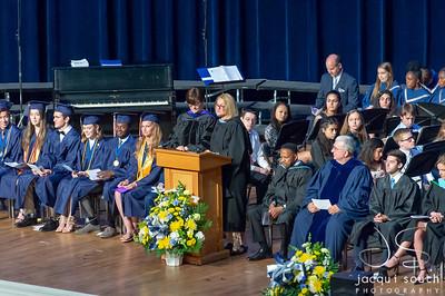 20180601_Magruder Graduation