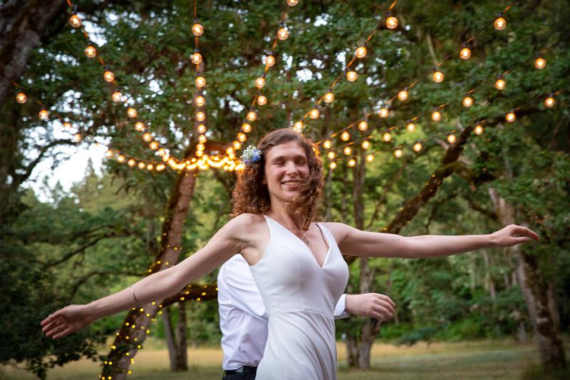 Anna-Matt-08-04-18-160.jpg
