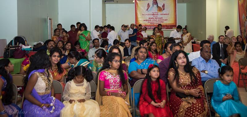 Sriram-Manasa-258.jpg