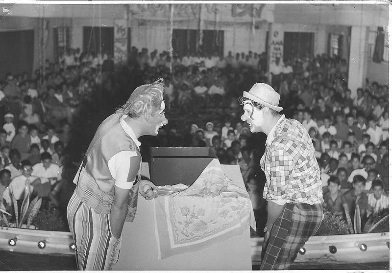 Carnaval 1967