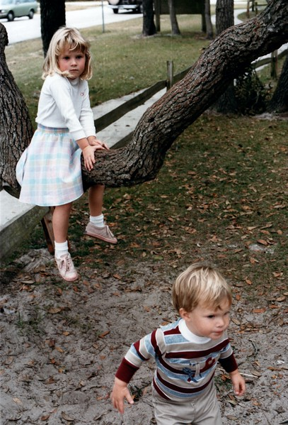 1985_December_Longwood_Christmas_0024_a.jpg