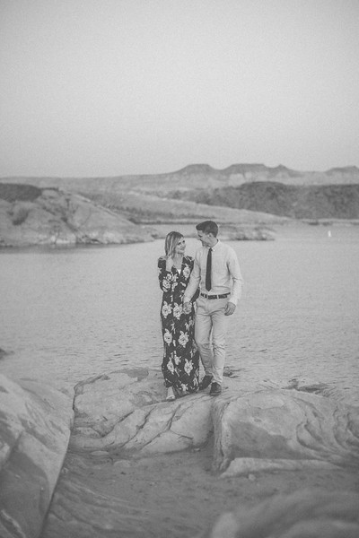 Shelby&MorganEngagements-14.jpg