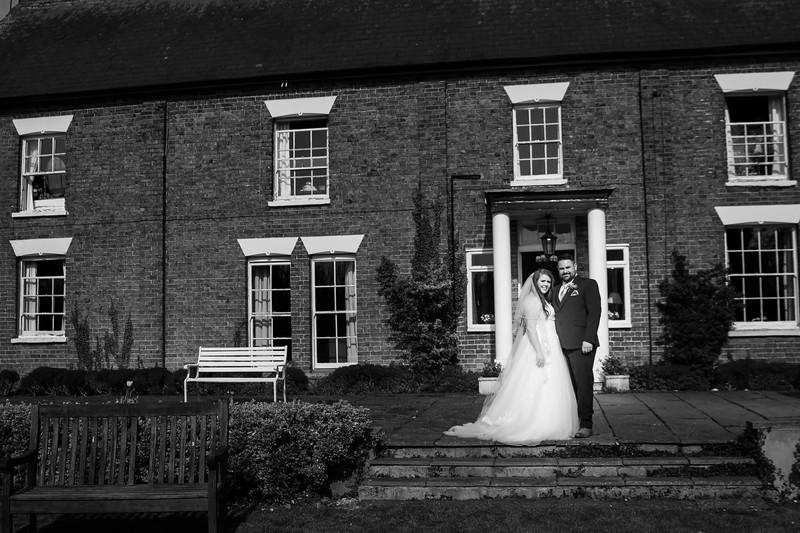 Wedding_Adam_Katie_Fisher_reid_rooms_bensavellphotography-0446.jpg